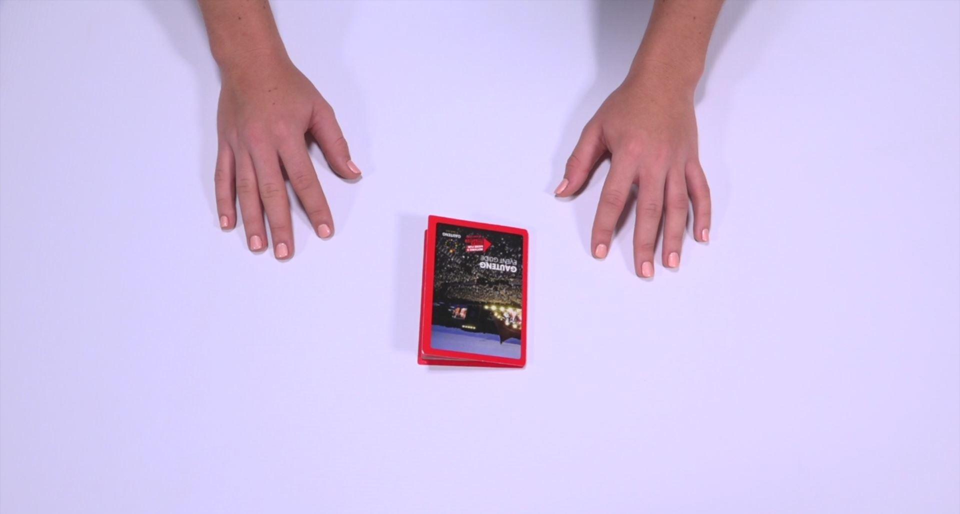 PocketMedia-n-format