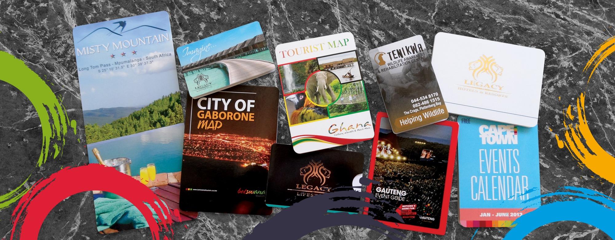 pocketmedia-for-tourism-marketing