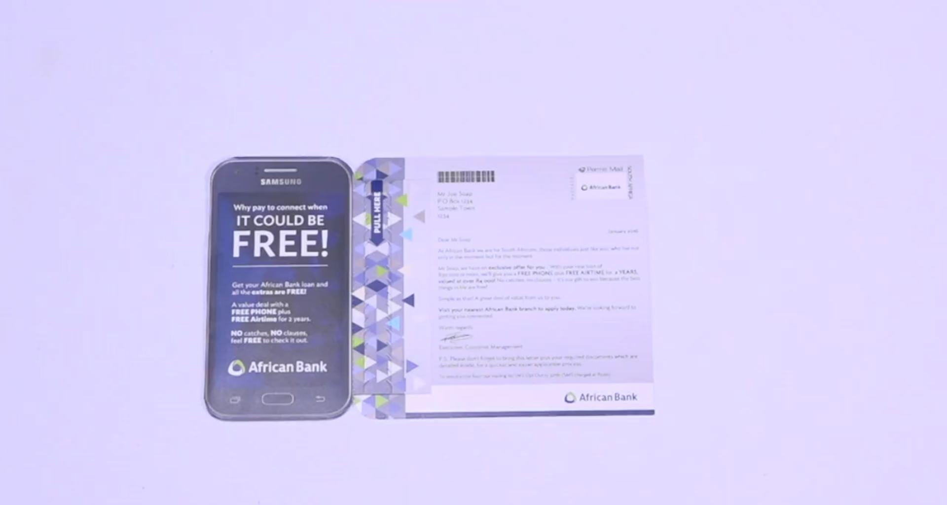 PocketMedia-z-mailer
