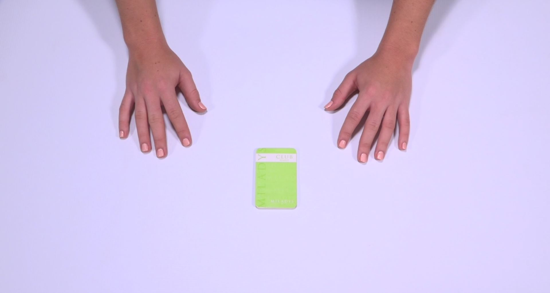 PocketMedia-c-format