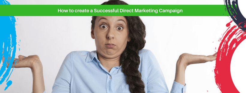 pocketmedia-how-to-create-a-successful-direct-marketing-campaign