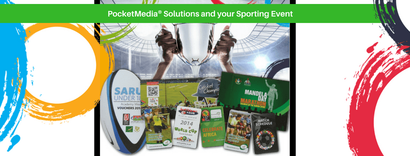 PocketMedia-solutions-&-your-events