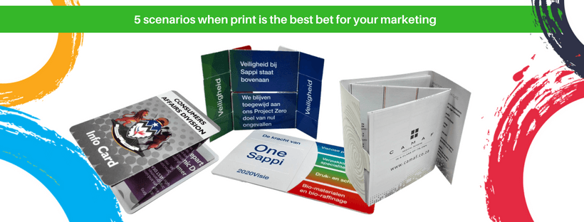 pocketmedia-print-marketing